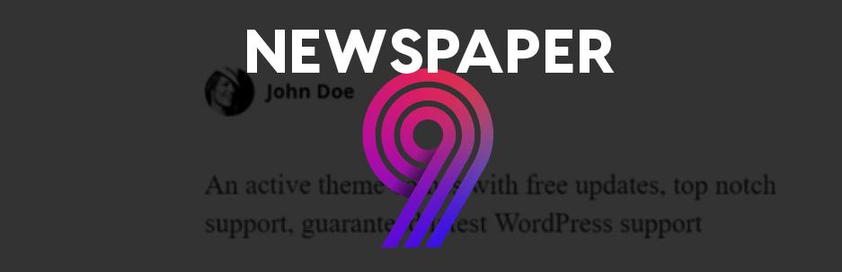 newspaper-logo