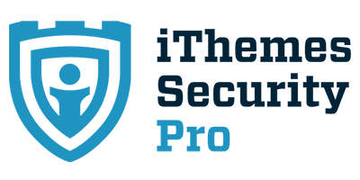 ithemes-security-pro-logo-400