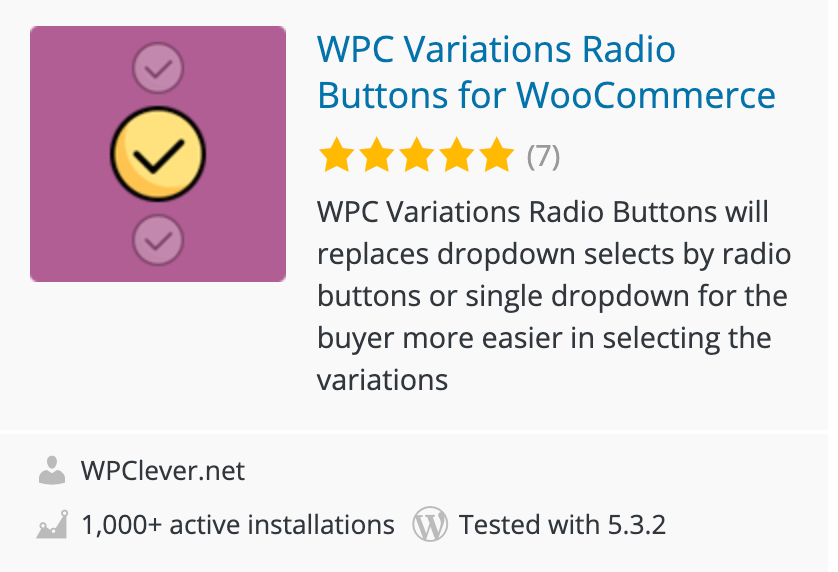 Adding buttons to WooCommerce pages