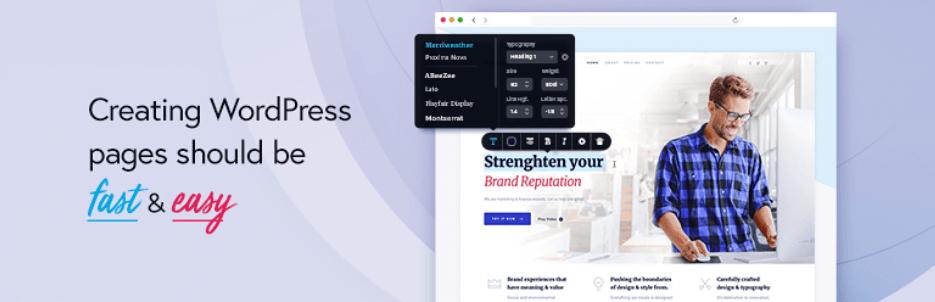 WordPress Vulnerability Roundup: June 2020, Part 2