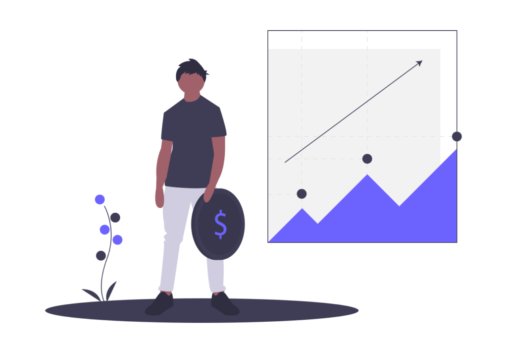 Building business with recurring revenue