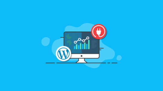 best wordpress google analytics plugins