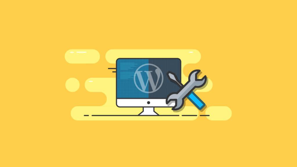 best WordPress maintenance mode plugins