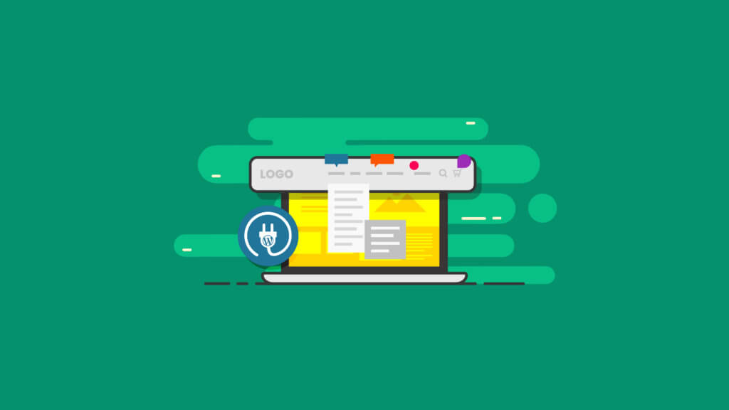 best WordPress menu plugins