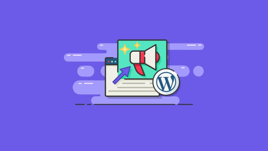 best WordPress popup plugins