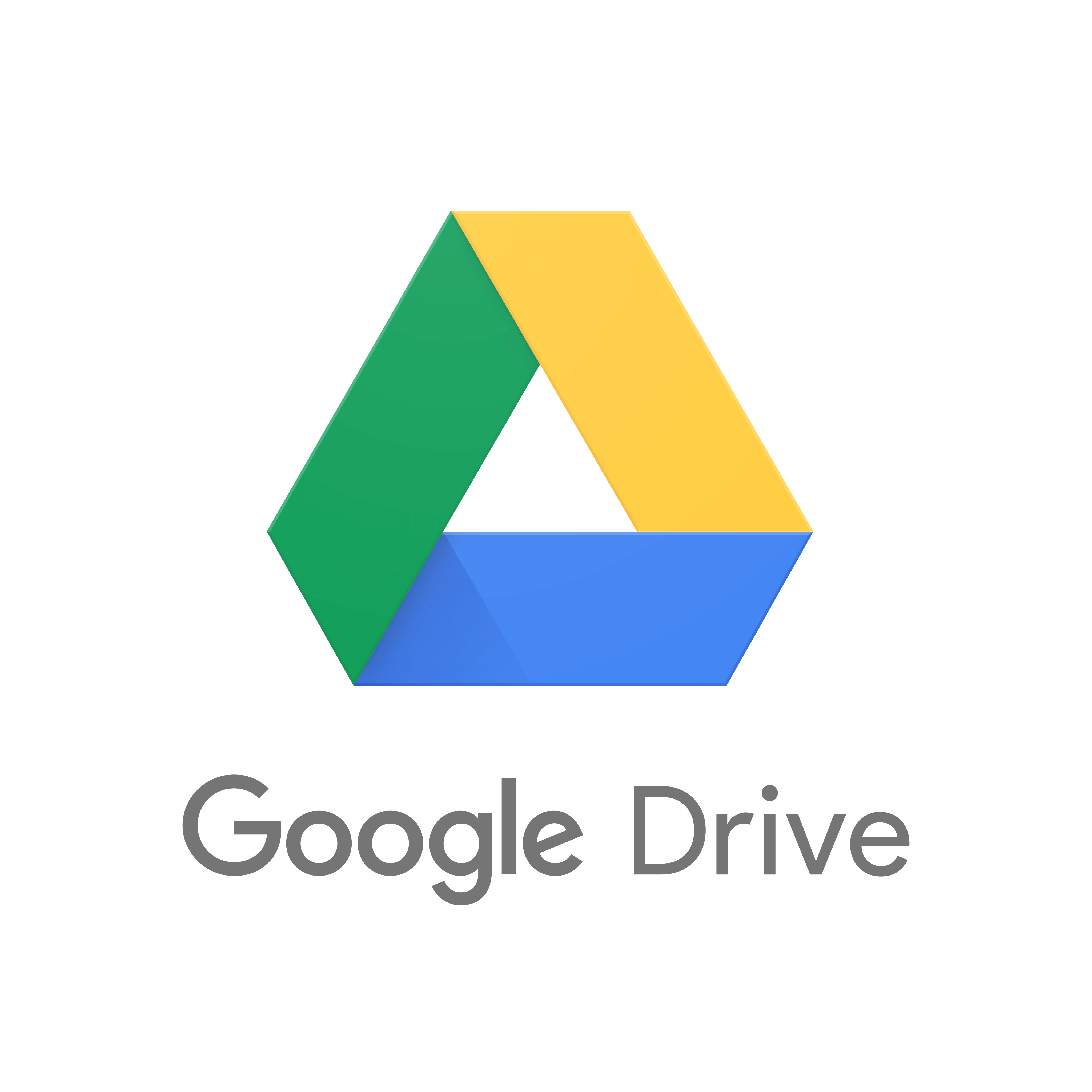 [LayerOnline] Unlimited Storage Online Backup Google Adsense - The Best Way To Increase Your Adsense Source Of Income?