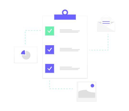 Choosing the right WordPress Survey plugin
