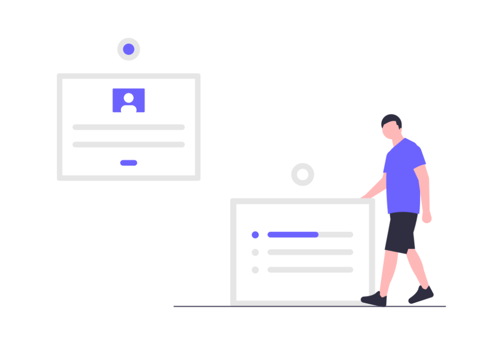 How do you choose the right survey plugin?