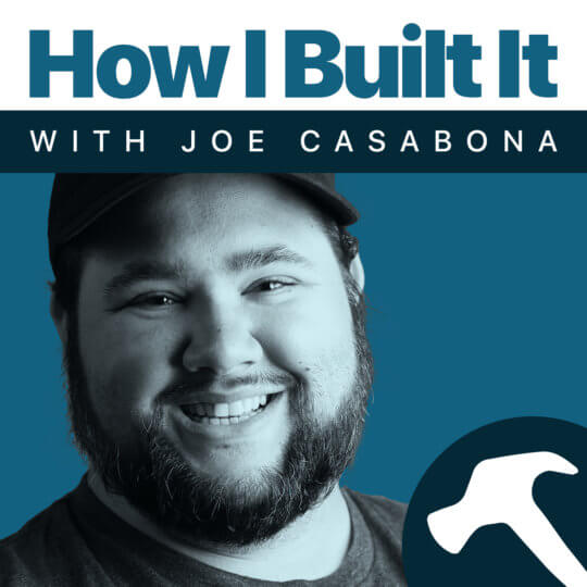 how-i-built-it-cover-2020