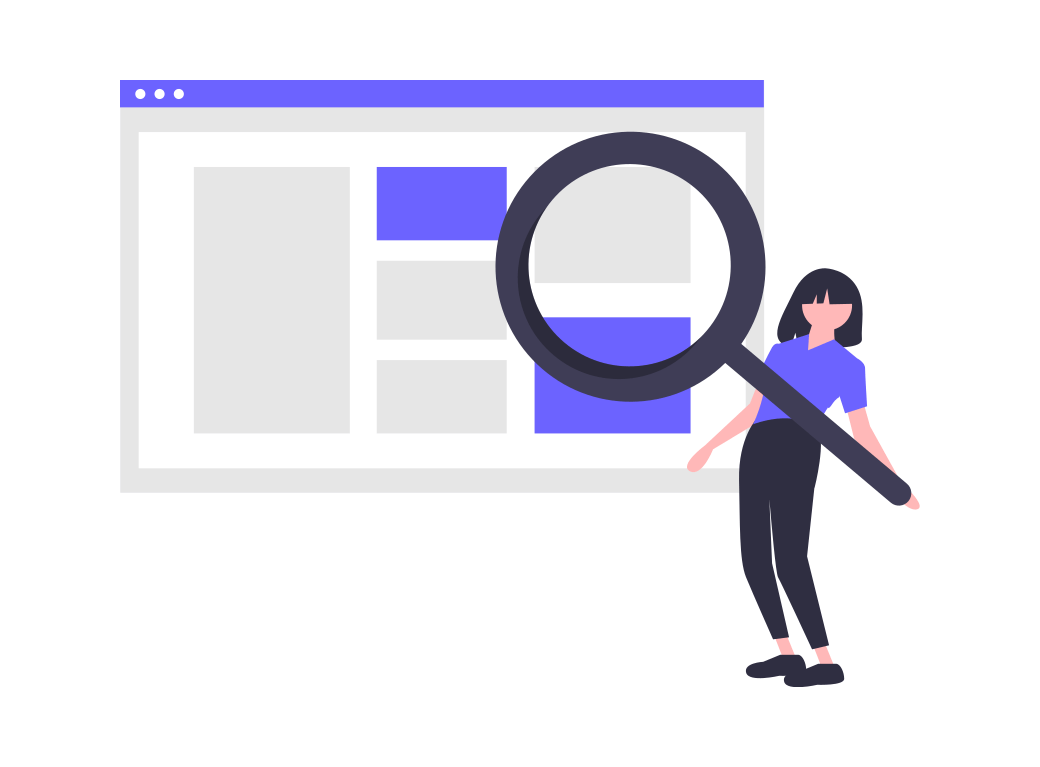 Content and SEO marketing