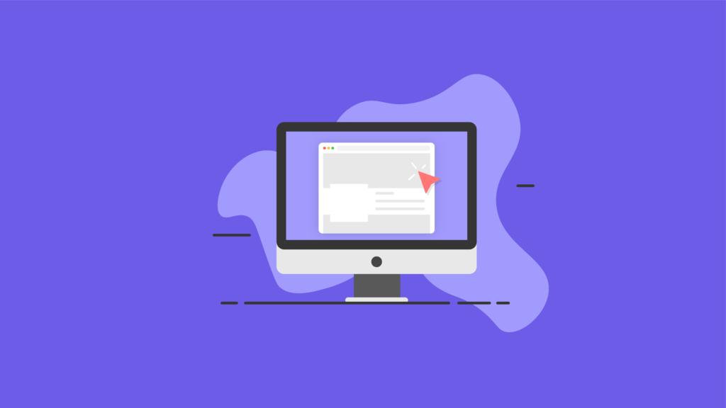 WordPress admin guide