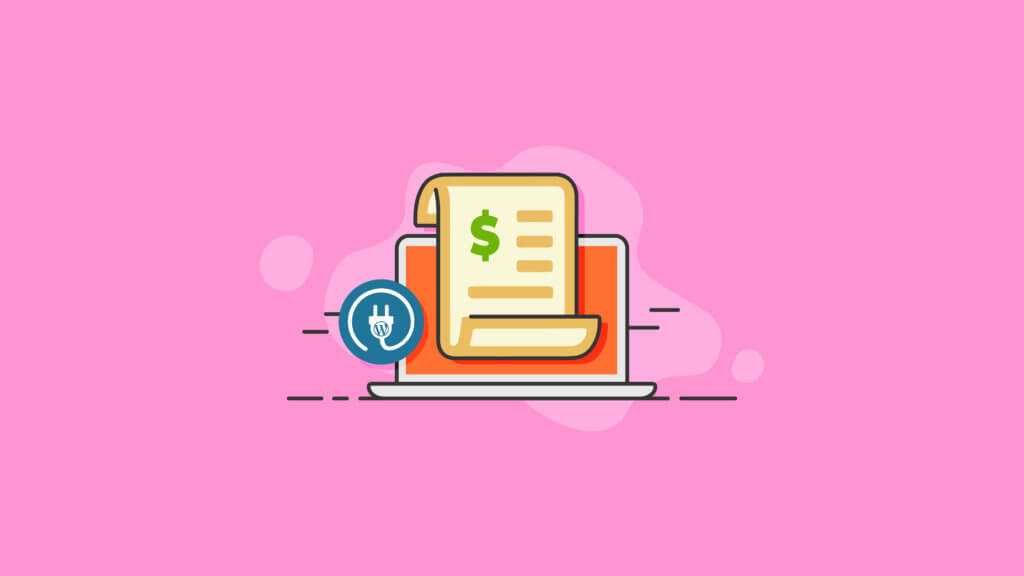 best WordPress invoice plugins
