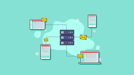 best WordPress SMTP Plugins
