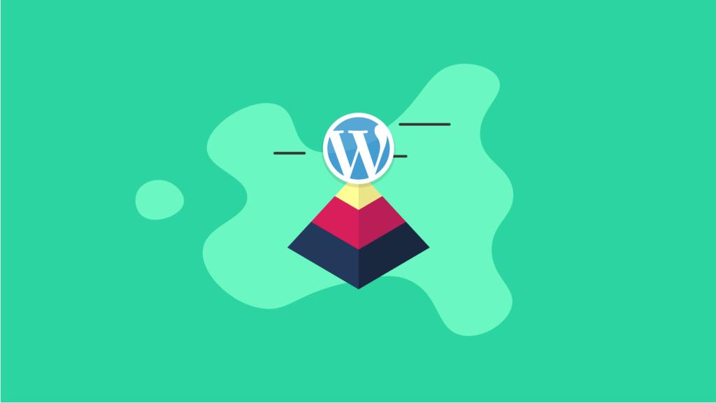 WordPress taxonomies