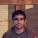 Matt Cortinas