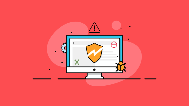 WordPress Vulnerability Report: September 2021, Part 1