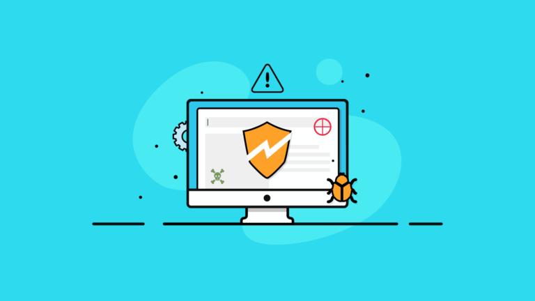 WordPress Vulnerability Report: August 2021, Part 1