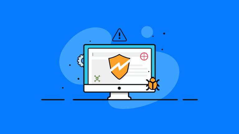 WordPress Vulnerability Report: June 2021, Part 4