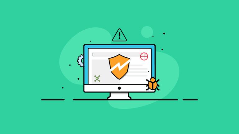 WordPress Vulnerability Report: June 2021, Part 5