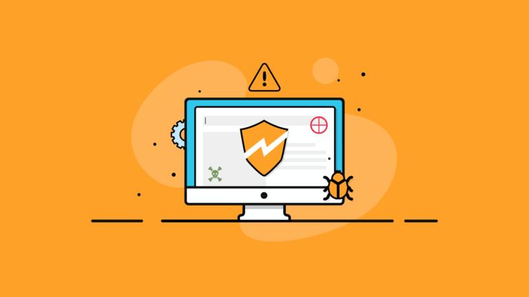 WordPress Vulnerability Report: September 2021, Part 2