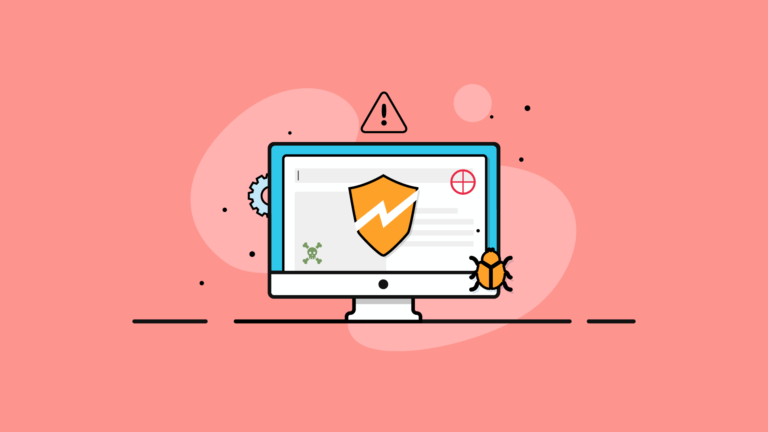 WordPress Vulnerability Report: August 2021, Part 3