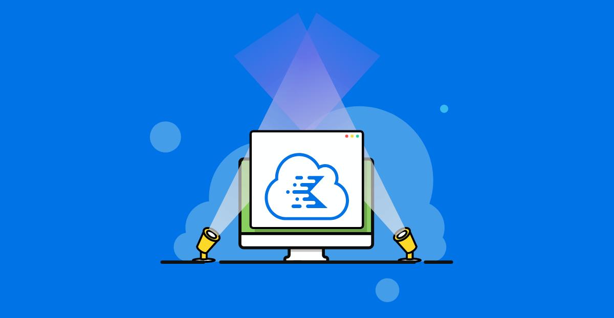 kadence-cloud-preview