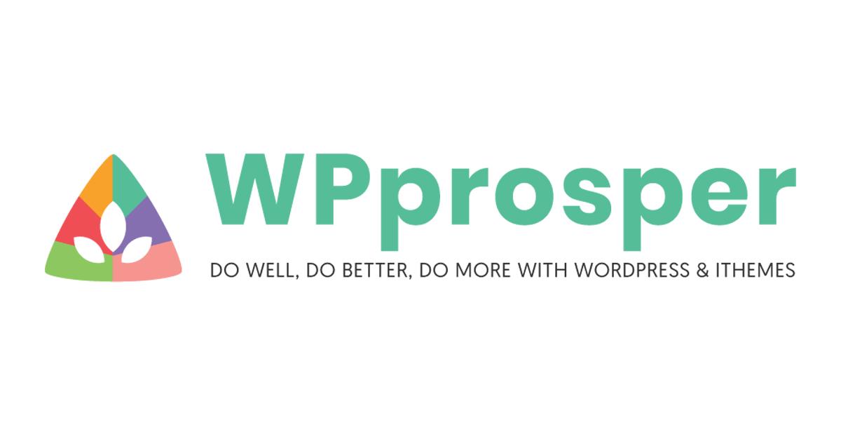 WPprosper
