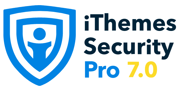 iThemes Security 7.0
