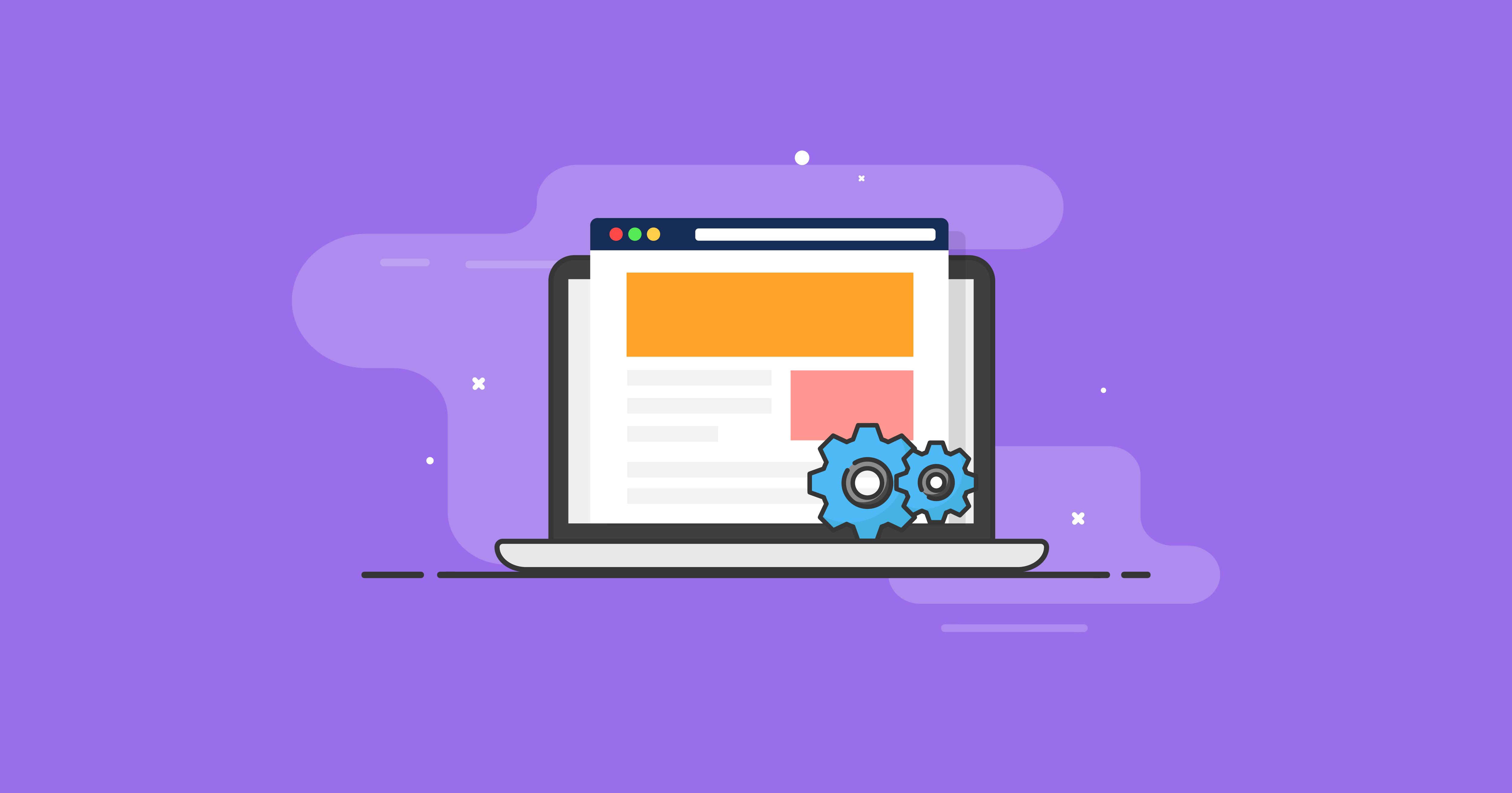 WordPress Theme Features You Need