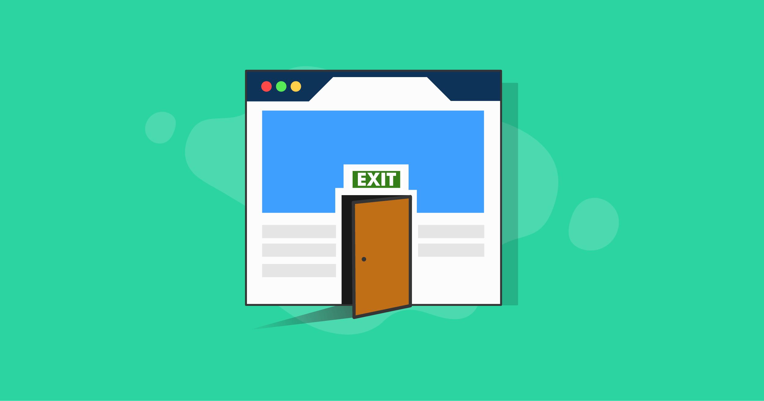 What is a Website Backdoor