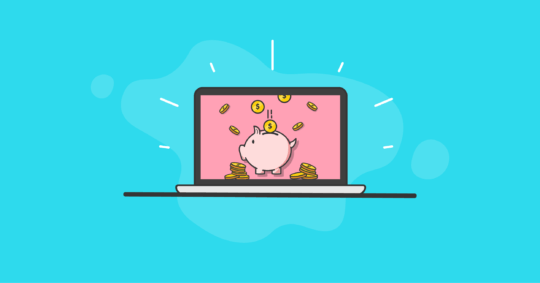 Online Donations with GiveWP