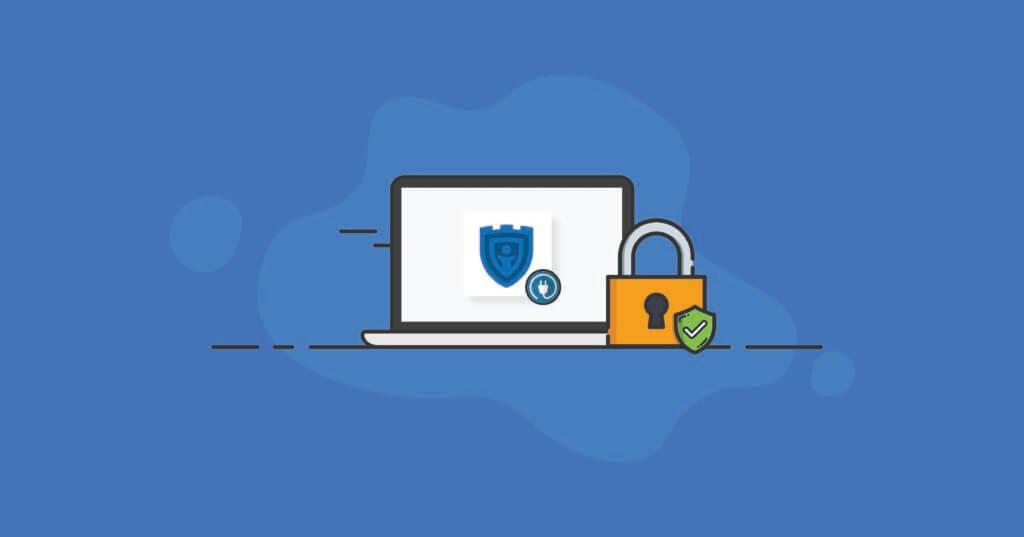 What is Zero Day Vulnerability